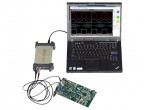 Виртуальные приборы- USB лаборатория  6082BE