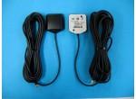Антенна  ANT GPS 66800-50 MCX 5M
