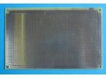 Стеклотекстолит ПЛАТА 160x100мм MAC-3 О/С