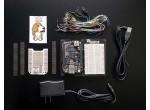Миникомпьютеры  и аксессуары к ним  Beagle Bone Black Starter Pack