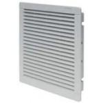 Фильтр выпускной для щитовых вентиляторов 7F.05.0.000.1000 ( 7F0500001000 )