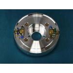 Запчасти для ремонта теле, видео, аудио V/H 2HD 8059-08-05