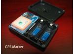 Навигационный приёмник  GPS Marker