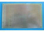 Стеклотекстолит ПЛАТА 160x100мм MAC-4 О/С
