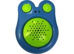 Бытовая электроника  EL-1003  Электронная записка ''Говорящая лягушка''