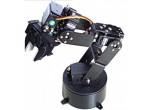 Роботы  6 DOF Robotic Arm