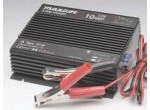 Зарядное устройство  9740000124 ELFA 69-415-79