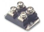 IGBT транзистор  ESM6045DV