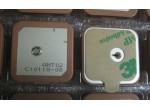 Антенна  A25-4102920-AMT02 [GPS/GLONASS]