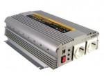 DC-AC инвертор  A301-1K0-F3
