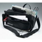 Щуп, аксессуар для осциллографа  AC-2100