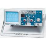 Осциллограф аналоговый АСК-1021