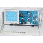 Осциллограф аналоговый АСК-1051