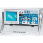 Осциллограф аналоговый АСК-1053
