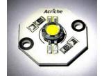 LED мощный осветительный  AN3221