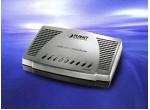 Сетевое и интерфейсное оборудование  ADE-3400A