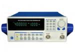 Генератор сигналов  ADG-1005