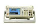Генератор сигналов  ADG-4401