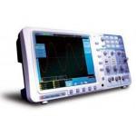 Осциллограф цифровой  ADS-2061M