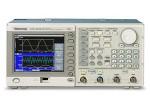 Генератор сигналов  AFG-3102