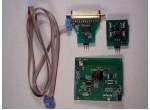 Оценочная плата для ИМС интерфейса  ATAK4015744E