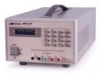 Лабораторный блок питания АКИП-1109