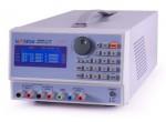 Лабораторный блок питания АКИП-1110