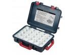 Приборы для контроля электробезопасности  АКИП-7502/1