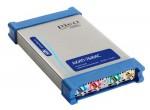 Виртуальные приборы- USB лаборатория  АКИП-76402D