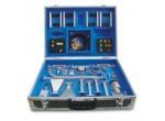 Лабораторное и измерительное оборудование АКИП-9501