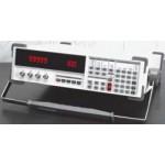 Измеритель RLC АМ-3001