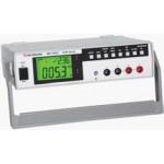 Измеритель RLC АМ-3002