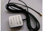 Антенна  ANT GPS HM-CZ01-3 SMA-M 3M
