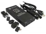 DC-AC инвертор  INVERTER AP-DS120 black#
