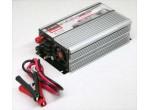DC-AC инвертор  INVERTER AcmePower AP-DS600