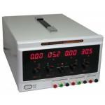 Лабораторный блок питания  APS3005S-3D