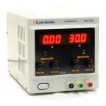 Лабораторный блок питания  APS-1303