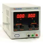 Лабораторный блок питания  APS-1305