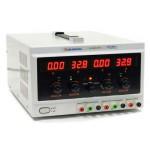 Лабораторный блок питания  APS-3203