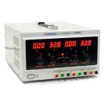 Лабораторный блок питания  APS-3205