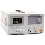 Лабораторный блок питания  APS-3310
