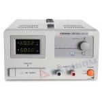 Лабораторный блок питания  APS-3605