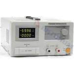 Лабораторный блок питания  APS-3610