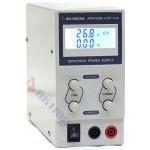 Лабораторный блок питания  APS-5305