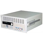 Лабораторный блок питания  APS-7111