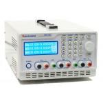 Лабораторный блок питания  APS-7203