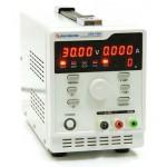 Лабораторный блок питания  APS-7303