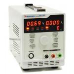 Лабораторный блок питания  APS-7305
