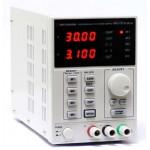 Лабораторный блок питания  APS-7313L