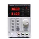 Лабораторный блок питания  APS-7315
